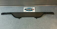 OEM Rear Bumper Center Step Pad - 2003-2007 Chevy Silverado, GMC Sierra & more