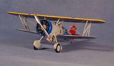 Curtiss F11C-2 Goshawk  64 inch wing    RC Model AIrplane Digital plans on CD