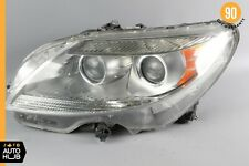 07-10 Mercedes W216 CL550 CL600 Headlight Lamp Xenon Left Driver Side OEM