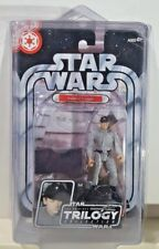 Star Wars Original Trilogy Collection Fans' Choice #38 IMPERIAL TROOPER in Case