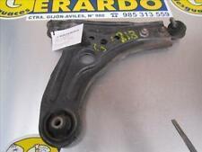 Braço Direito Frente Chevrolet Kalos (2005->) 1.2 SE [1,2 Ltr. - 53 kW CAT] B12S