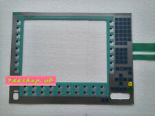 1X For PC677-15 6AV7803-0BC20-1AA0 6AV7 803-0BC20-1AA0 Membrane Keypad