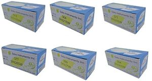 2x Genuine Seiko Battery 317 364 371 377 399 394 SR621SW SR626SW SR927W SR920SW