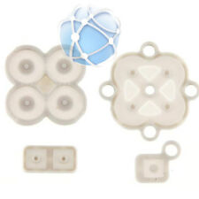 Replacement Internal Buttons Rubber Membrane Conductors For Nintendo Dsi UK