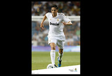 Real Madrid Superstar KAKA Official La Liga Spanish Import Soccer POSTER