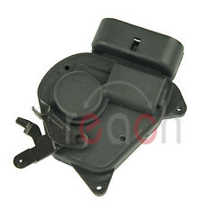 New Front Left Driver Side Door Lock Actuator For 00-05 Toyota Rav 4 6912042080