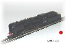 Trix Minitrix 12383 Dampflok Serie 150 Z der SNCF #NEU in OVP