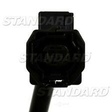 ABS Wheel Speed Sensor Wire Harness-ABS Wheel Speed Sensor Rear Right Standard