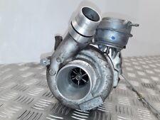 Nissan Qashqai 2008 Diesel Turbo 8200638766 110kW GENUINE VEI2802