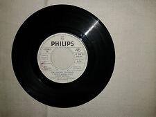 """Leano Morelli / Ringo Starr – Disco Vinile 45 giri-7"""" edizione Promo Juke Box"""