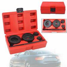 Presswerkzeug Hinterachse Werkzeug  Einpresswerkzeug Montage für VW Golf 4 Audi