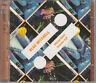 Blue Mitchell / Impulse: African Violet &  Summer Soft [Doppel-CD] (NEU)