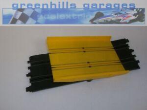 Greenhills Matchbox Tip bridge 14-52-63 USED - MT623