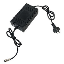 24v Battery Charger for Electric Scooter ATV Razor E300 E90 Go Kart ZA