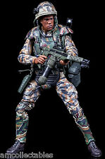 "NECA ALIENS - PRIVATE RICCO FROST - 7"" ACTION FIGUR - ALIEN -  NEU/OVP"