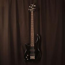 NEW LEFT HANDED Dean Edge 1 Bass