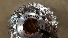 sram pg970 12-26 cassette 9 speed