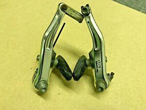 Dia-Compe VC 757 MTB V brakes 1 Pair RETRO