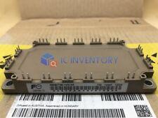 1PCS FUJI 6MBI75S-120-50 Power Module Supply New 100% Quality Guarantee