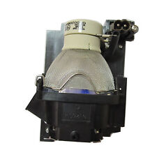 DLP Projector Replacement Lamp Bulb Module For Benq MP510 with housing
