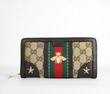 cb37b2334985 Gucci Vintage Wallets for Women for sale | eBay