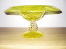 Art Glassware Italy/ Venetian Victorian (1840-1900) Glass