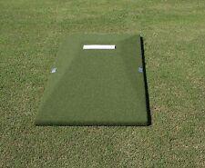 Prep Portable Pitching Mound