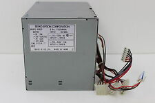 EPSON Y162504000 POWER SUPPLY SEIKO EPSON MODEL ADRPS WITH WARRANTY