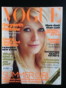 Vogue Magazine May 2010 (288) Gwyneth Paltrow