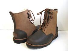 Ugg Hannen TL Men Boots Dark Chestnut US 9 /UK 8 /EU42