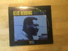 Otis Redding   - Lonely & Blue: The Deepest Soul of Otis Redding [CD Album]