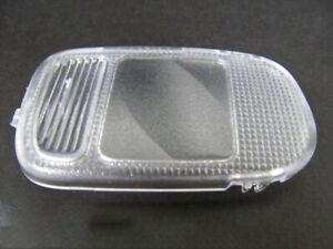 06 07 08 09 10 Dodge Ram 1500 Dome Light Lens Left Side MOPAR GENUINE OEM