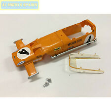 W10745 Scalextric Spare Body for Legends Lotus 49