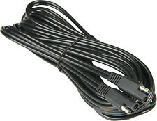 Battery Tender Jr 25 Foot Adapter Cable Battery Tender 081-0148-25 21-2114 5455