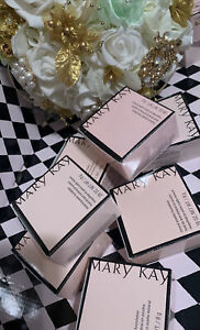 (1) Mary Kay Mineral Powder Foundation~Bronze 5 ~ NEW!!