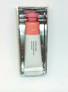 Glossier Cloud Paint PUFF Seamless Cheek Color .33 oz BNIB Fast/Free Shipping