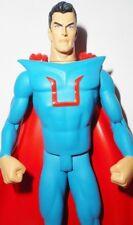 DC Universe ULTRAMAN Superman Crime Syndicate Justice League direct collectibles