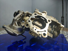 2000-2005 Mitsubishi Eclipse Throttle Body  2.4L 4 Cylinder AC-54-161226
