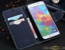 Étuis, housses et coques Huawei Pour Huawei Y7 pour téléphone mobile et assistant personnel (PDA)