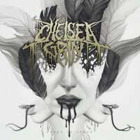 Chelsea Grin - Ashes To Ashes Nuovo CD