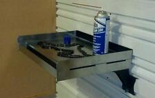 Dry sink for garage Gladiator Garageworks