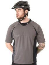 O'Neal Unisex Fahrradbekleidung für Erwachsene