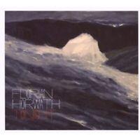 FLORIAN HORWATH - TONIGHT  CD++++++++++++++++++ NEUF