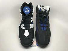 Reebok Shaq Pump chang basketball MISMATCH shoes Mens sz 10.5 New