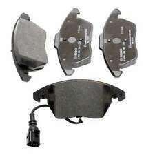 Bosch 0986 424 797 Front Right Left Brake Pad Set 4x Replacement Pads