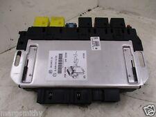 Mercedes Clase CL W215-Unidad central de control electrónico/Sam-A0265455232