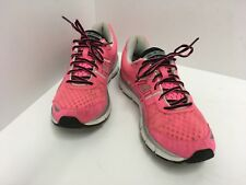Asics Gel Blur 33  Size US 10 M (B) EU 42 Women's Running Shoes Pink T1H8N GUC