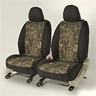 G/T Seat Covers C958