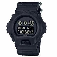 Casio G-Shock DW-6900BBN-1 Digital Men's Watch