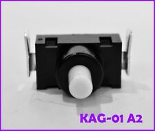 NEW Push Button Switch Microswitch KAG-01A2